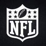2021-22 NFL Computer Predictions and Rankings NFL Forecasting NFL Picks Sports Betting  wildcard notes betting