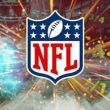 "<h1><p style = ""color:#013369"">PODCAST: What You Need to Know About 2020 Week 8 NFL Betting Lines </h1>"