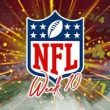 "<h1><p style = ""color:#013369"">NFL 2020 Week 10 - Betting Preview</h1>"