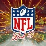 """<h1><p style = """"color:#013369"""">NFL 2020 Week 10 – Betting Preview</h1>"""