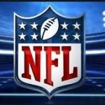 "<h1><p style = ""color:#013369"">Quirks in 2020 NFL Schedule </h1>"