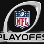 "<h1> <p style = ""color:#013369"" >NFL.COM PREDICTS: The 2020 NFL Playoffs </h1>"