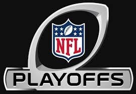 2020-21 NFL Computer Predictions and Rankings NFL Forecasting Team News  predicts playoffs