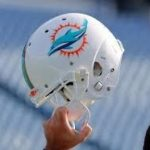 "<h1><p style = ""color:#013369""> LOL! The Miami Dolphins Going Worst to First in AFC EAST 2020! LOL!</h1>"