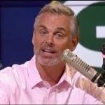 "<h1> <p style = ""color:#013369"">Colin Cowherd's Blazin' 5  Picks for Week 2 2020 </h1>"
