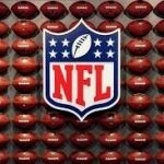 """<h1><p style = """"color:#013369"""">ESPN's BOLD PREDICTIONS FOR THE 2021 SEASON</h1>"""