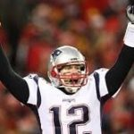 "<h1> <p style = ""color:#013369"">Tom Brady's Greatest Playing Moments </h1>"