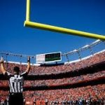 """<h1><p style = """"color:#013369""""> WATCH: The Longest NFL Field Goal Attempts Ever! </h1>"""
