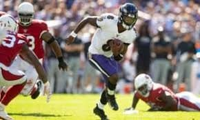 2020-21 NFL Computer Predictions and Rankings Film Study Highlights Player News Quarterbacks Videos  style study lamar jackson frickin color 00008b