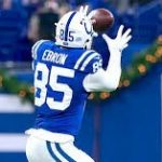 "<h1> <p style = ""color:#013369""> Top 12 NFL  Fantasy  Power Tight Ends For 2020</h1>"