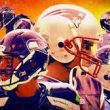 "<h1><p style = ""color:#013369""> Are You Scared? Safe Fantasy Football Picks for 2020 </h1>"