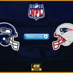 2020-21 NFL Computer Predictions and Rankings Highlights Team News Videos  watch versus style patriots highlights color 013369