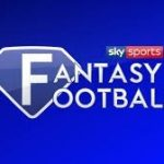 """<h1><p style = """"color:#013369""""> Are You Fully Prepared for the 2020  Fantasy Draft? </h1>"""