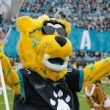 "<h1><p style = ""color:#013369"" >Are the Jaguars Really Going to Be 2020's Worst Team?</h1>"