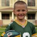 "<h1><p style = ""color:#013369"" >FILM STUDY:  Has Aaron Rodgers Lost His Edge? </h1>"