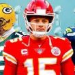 "<h1><p style = ""color:#013369"">Podcast:  Why Did KC Have No Plan B Versus the Bucs? </h1>"