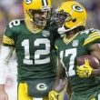 "<h1><p style = ""color:#013369"" >WATCH: Green Bay's  Davante Adams' Best Play from Every Game of the 2019 Season</h1>"