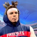 """<h1><p style = """"color:#013369"""" >WATCH: Is Cam Newton to NE a Game Changer for Bettors? </h1>"""