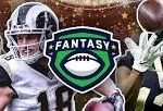 "<h1><p style = ""color:#013369"" >The Thinking Man's NFL Fantasy Top 10 for 2020</h1>"
