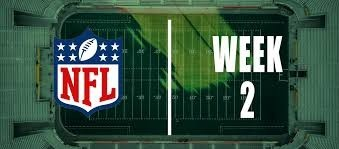 2019-20 NFL Computer Predictions and Rankings Health Care & Medical Videos  watch touchdown ff-winners week 2 every