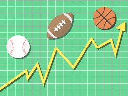 2021-22 NFL Computer Predictions and Rankings Gambling Sports Betting Statistics  style sports mathematical color betting approach 011369