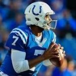 <h1> Film Study: Is the Colt's Jacoby Brissett any Good? </h1>