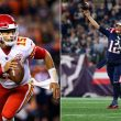 FILM STUDY: Brady and Mahomes Go Rope to Rope!