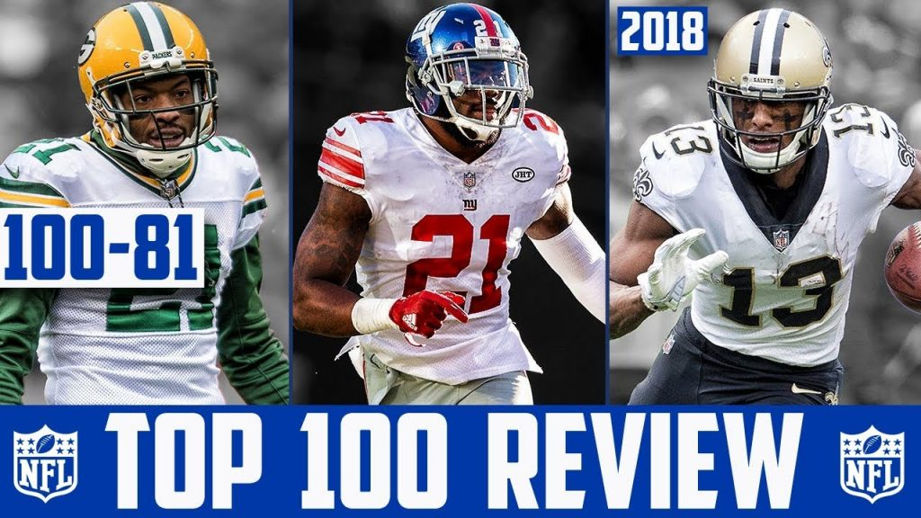 2020-21 NFL Computer Predictions and Rankings Football games Highlights Videos  watch season plays