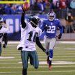 WATCH : Unforgettable NFL TD Punt and Kick Returns