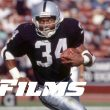 VIDEO: The 10 Speediest NFL Players of All Time!