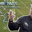 FILM STUDY: The RUN-PASS OPTION Mystery Revealed
