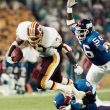 "<h1> <p style = ""color:#013369"">WATCH: Lawrence Taylor: The Greatest NFL Linebacker Ever! </h1>"