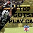 Video: 10 NFL  Play Calls that Losers Never Make