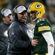 FILM STUDY: How the Packers Offense Can Be Dysfunctional