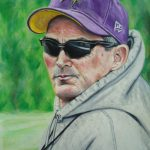 "<h1><p style = ""color:#013369""> Do the 2020 Minnesota Vikings Have a Mike Zimmer Problem?</h1>"