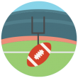 "<h1><p style = ""color:#013369"">WATCH: NFL Betting 101 - What You Should Know.</h1>"