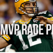 FF-Winners.Com Reveals: Top Wagers for 2018 NFL MVP Award