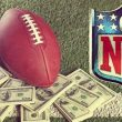 "<h1><p style = ""color:#013369"">Welcome to NFL Betting</h1>"