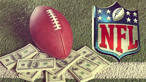 2020-21 NFL Computer Predictions and Rankings NFL Forecasting Sports Betting Web Resources  welcome betting
