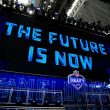 2019 Fantasy Football ROOKIE Mock Draft