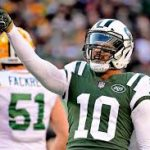 New York Jets Offense is Preparing to Do Damage in 2019!