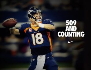 2019-20 NFL Computer Predictions and Rankings Highlights Videos  watch shattering record
