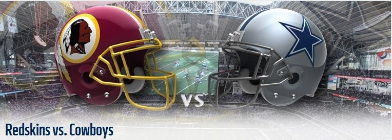 2019-20 NFL Computer Predictions and Rankings NFL Forecasting Team News  washington versus thursday preview night dallas