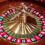 Fascinating  Facts About Casinos Infographic