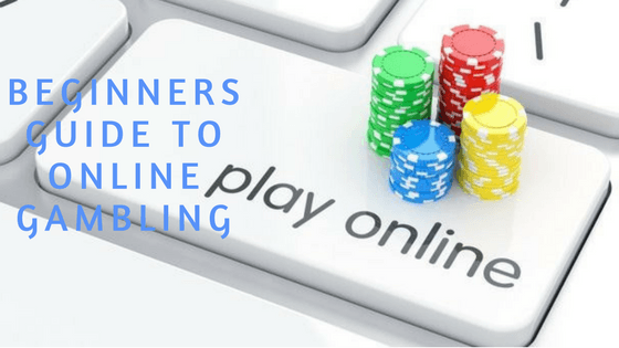 2021-22 NFL Computer Predictions and Rankings Gambling Uncategorized  online gambling facts beginners about