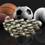 <h1> How to Excel at Sports Betting </h1>