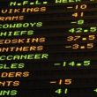 PODCAST: What Every Bettor Must Know NOW About the Vegas Pointspread!