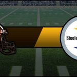 """<h1> <p style = """"color:#013369"""">Browns 21.  Steelers 7.   The Good, The Bad and the Ugly. </h1>"""