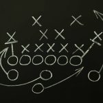 FILM STUDY: How to Make Pre-Snap Reads on NFL Defense