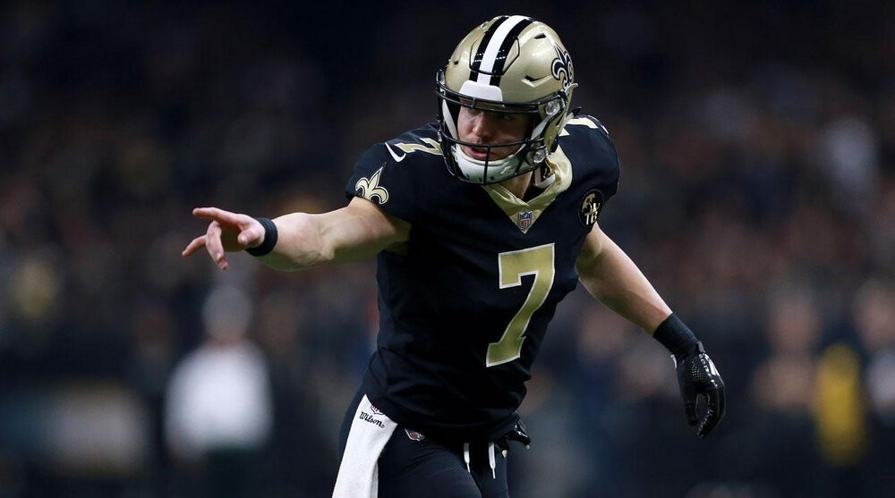 2021-22 NFL Computer Predictions and Rankings Highlights Player News Quarterbacks Videos  watch versatile taysom player